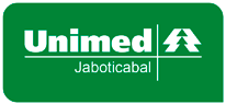 Unimed Jaboticabal