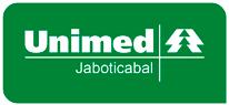 Unimed Jaboticabal
