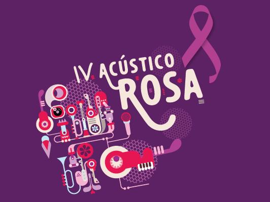 Outubro Rosa - Unimed Jaboticabal