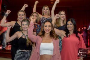 Acústico Rosa 2019 - Unimed Jaboticabal