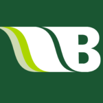 Biofarm